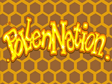 Pollen Nation